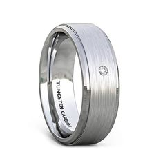 32 Best Wedding Band Images Wedding Bands Wedding Rings Band