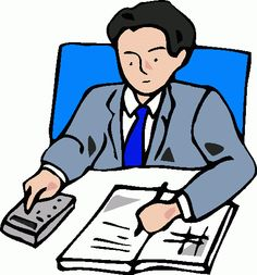 Tax Save provides professional General #TaxationServices accountants in rose hill.