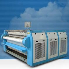 Laundry Machine Suppliers