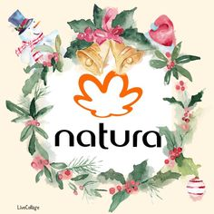 Natura Cosmetics, Cnd, Aesthetic Wallpapers, Pink Ladies, Tags, Cupons, Google, Posters For Sale, Spa Gift Baskets