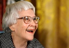 """Harper Lee, the author of """"To Kill a Mockingbird,"""" who died today, was one of the most important and most mysterious figures in American literature."""