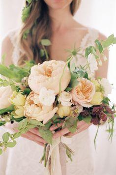 A Preppy Wedding is the Best Wedding
