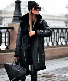 The post Winter outfit appeared first on Italy Moda. Winter Outfits Women, Winter Fashion Outfits, Look Fashion, Autumn Winter Fashion, Fall Outfits, Womens Fashion, Fashion Trends, Outfit Winter, Fashion Styles