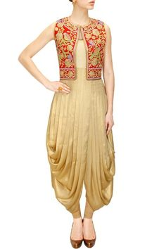 Surabhi Arya Info & Review | Bridal Wear in Jaipur | Wedmegood