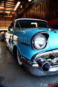 531 Best Vintage Old Classic Cars Images Antique Cars Vintage