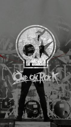 One Ok Rock ~ Korigengi | Wallpaper Anime