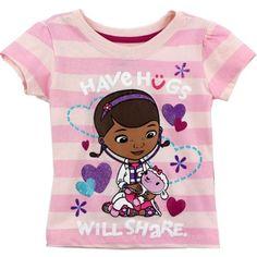 Doc McStuffins Toddler Pink T-Shirt 7J7350 (2T) Disney,http://www.amazon.com/dp/B00I0BR932/ref=cm_sw_r_pi_dp_3J.ttb09KFEARX8E