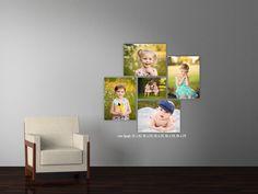 Wall Art, Frame, Home Decor, Picture Frame, Decoration Home, Room Decor, Frames, Home Interior Design, Home Decoration