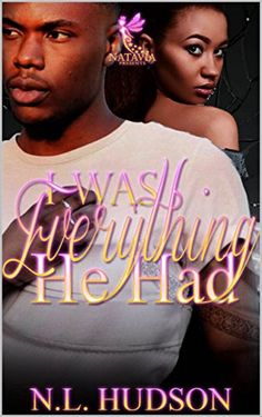 a gangster and a gentleman by de nesha diamond available through