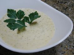 File:Vegan kreme of broccoli soup.jpg