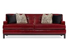 Shop For The Kiernan Sofa By Bernhardt B9057 And Other Living Room Sofas At Hanley Collection In Spokane WA