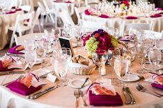 Duy Ho Photography | San Francisco Wedding Photographer » Elegant and timeless fine-art wedding photographyWedding at Mont La Salle by Duy Ho Photography