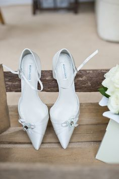 Vicky and Marcel – WEDDING