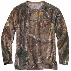 Camisa infantil masculina Abercrombie Kids Rodeo