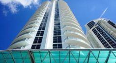 M Resort By Sunny International Realty - #Apartments - $254 - #Hotels #UnitedStatesofAmerica #SunnyIslesBeach http://www.justigo.co.za/hotels/united-states-of-america/sunny-isles-beach/oneeightsix-eightthree-collinsav_97470.html