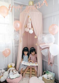 Birthday ideas for little girls End Of An Era, Chasing Dreams, Rite Of Passage, And Just Like That, Birthday Ideas, Little Girls, Toddler Bed, Rain, Anniversary Ideas