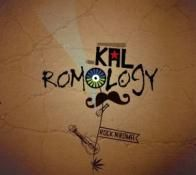 Kal - Romology Music Recommendations, Home Decor, Decoration Home, Room Decor, Home Interior Design, Home Decoration, Interior Design