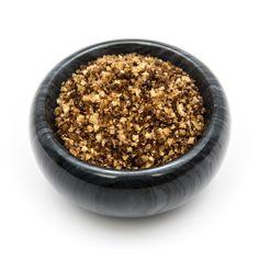 Habanero Pepper Sea Salt
