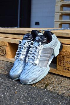 adidas Originals - Clima Cool 1