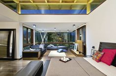 The Courtyard House_Master Bedroom 3.jpg