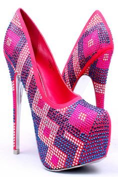 Learn to Walk in Heels Without the Pain | Buy Cosplay Women&39s