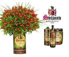 Výsledek obrázku pro květiny pro muže Canning, Red, Home Canning, Conservation