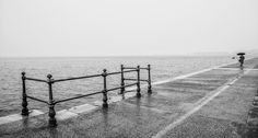 rain and memories by Yiannis yiasaris on 500px