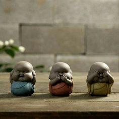723 Best sculpture, ivory netsuke etc. images | Buddhism