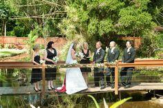 Amore Gardens - Gold Coast QLD