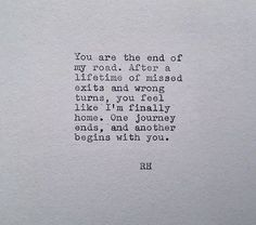 quotes for him husband Relationship Quotes Deep ; Love Quotes For Him Cute, Love Quotes For Him Boyfriend, Missing Family Quotes, Soulmate Love Quotes, Love Poems, Cute Quotes, Words Quotes, Relationship Love Quotes, Quotes About The One