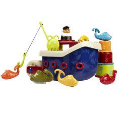 Fish & Splish http://jugueteriaelpatiodemicasa.es/98_b-toys