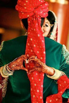 So nice Photo by Aakarsh studio, Jodhpur #weddingnet #wedding #india #indian #indianwedding #weddingdresses #mehendi #ceremony #realwedding #lehenga #lehengacholi #choli #lehengawedding #lehengasaree #saree #bridalsaree #weddingsaree #photoshoot #photoset #photographer #photography #inspiration #planner #organisation #details #sweet #cute #gorgeous #fabulous #henna #mehndi