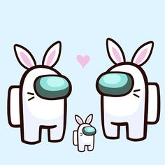 Happy Easter, Easter Bunny, Easter Photo Frames, Cuadros Star Wars, Marshmallow Peeps, Cute Images, Transparent Stickers, Cute Drawings, Graphic Art