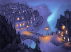 http://svslearn.com  http://willterry.blogspot.com/ Online Live Classes digital painting Photoshop illustration children's book class art lessons tutorial character development drawing backgrounds - see our upcoming classes and get a live critique from working professionals.