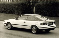 Toyota_Celica_GT_1987