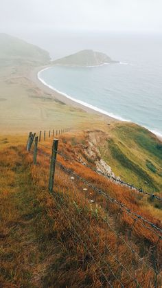 """streetiphoneography: """"Coastal views """""""