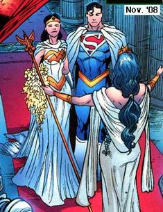 This particular image is what I am determined to create as my wedding dress.