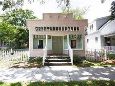 VRBO.com #483534 - Candy Store House 315 East Nash Street