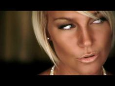 Kate Ryan - I Surrender (official music video) New Music, Good Music, Divas, Romantic Music, Chant, Greatest Songs, Classical Music, Music Videos, Celebrities