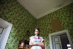 Paolin, Spring-Summer 2015, 3D printed jewellery ph: Roberta De Min Fotografa model: Elena Stival make up : Laura De Pellegrin all rights reserved ph©Roberta De Min 2014