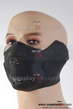 captain-america-the-winter-soldier-bucky-barnes-mask-replica-with-glasses-cosplay-3