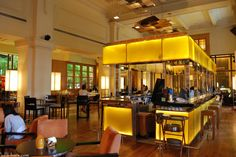 Book your The Fullerton Hotel Singapore in Singapore with au.explura.com. Great deals for Singapore The Fullerton Hotel Singapore with Hotel Photo's, Reviews and Overviews.