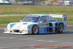 Skoda 130 RS Vw Racing, Sports Car Racing, Sport Cars, Classic Sports Cars, Classic Cars, Plane Engine, Drag Cars, Custom Cars, Cars And Motorcycles