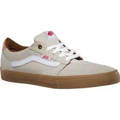 c9ce48ed44 oatmeal gum vans Skate Shoes