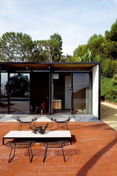 Malibu Stacy's Dream Home. | Yellowtrace — Interior Design, Architecture, Art, Photography, Lifestyle & Design Culture Blog.