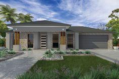 Imagine 28 – Langdon Building | Builders | House & Land | Display Homes | Ballarat