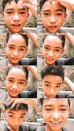 Cute Boys, Kpop, Pictures, Cute Teenage Boys, Cute Guys, Cute Kids