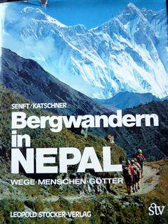 Nepal 1981