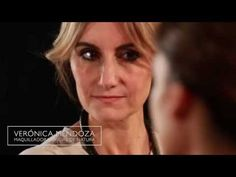 Natura cosméticos - Portal de maquillaje - SMOKEY EYE FRÍO