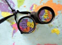 5 redenen om je stage in het buitenland te doen. (scheduled via http://www.tailwindapp.com?utm_source=pinterest&utm_medium=twpin&utm_content=post27353672&utm_campaign=scheduler_attribution)